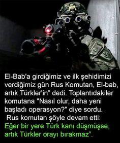 Türk Aamir Khan, Lol, History, Memes, Funny, Historia, Ha Ha, Meme, Hilarious