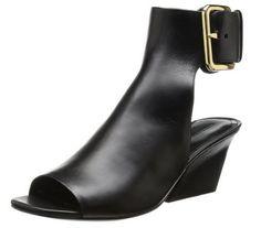 Sigerson Morrison Women's Yva Boot Beautiful ~