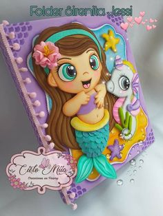 Diy Home Crafts, Crafts For Kids, Arts And Crafts, Pencil Crafts, Page Decoration, Foam Sheets, Kids Wall Decor, Foam Crafts, Crafty Projects