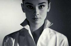 68+Best+Audrey+Hepburn+Quotes+with+Amazing+Images