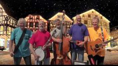 Timmendorfer Skiffle Group