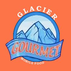 📢📢📢 New Foodtruck Alert: Kalispell💥💥💥 Glacier Gourmet Food Truck can now be found on our app. Find them and other gourmet foodtrucks on WTF, featuring live locations, deals & daily specials, upcoming events, menus, mobile ordering, and more. Free download; link in bio. #mobileapp #foodtruck #food #foodie #foodporn #streetfood #foodphotography #lunch #dinner #foodtrucks #foodblogger #foodlover #foodgasm #instafood #foodies #yummy #catering #foodtrucklife #delicious #chef…