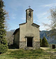 Caldonazzo - Wikipedia