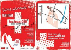 Swiss National Day 2014 Swiss Country, Swiss National Day, Beer Garden, Choir, Fun, Greek Chorus, Choirs, Hilarious