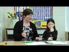 UNDERSTANDING: Note video doesn't match the link. This source is useful to my understanding because it explains that teachers must present a clear and various presentations of what effective writing is. There are also examples for teachers to see what student writing in primary samples can look like which is very helpful for new teachers to see how they can evaluate or the stages/ levels of student writing samples.