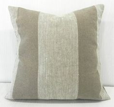 pillow-cover-18x18-natural-tan-wide-stripe
