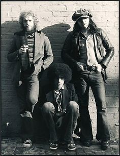 Thin Lizzy, Greatest Rock Bands, Rock N Roll, Celebs, Music, Fictional Characters, Photos, Celebrities, Musica