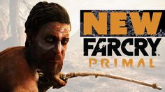 far cry primal images and pictures, 1920x1080 (330 kB)