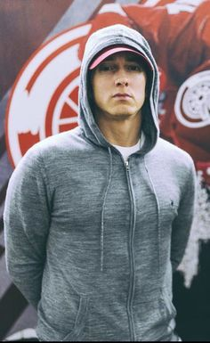 Eminem Drake Concert Detroit - 08/16/2016