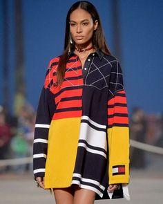 Joan Smalls  TommyLand Tommy Hilfiger Runway Spring 2017 Fashion Show in Venice #wwceleb #ff #instafollow #l4l #TagsForLikes #HashTags #belike #bestoftheday #celebre #celebrities #celebritiesofinstagram #followme #followback #love #instagood #photooftheday #celebritieswelove #celebrity #famous #hollywood #likes #models #picoftheday #star #style #superstar #instago #joansmalls