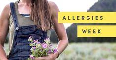 A Gut Health Expert Reveals The Truth About Your Seasonal Allergies  http://www.mindbodygreen.com/0-29535/a-gut-health-expert-reveals-the-truth-about-your-seasonal-allergies.html