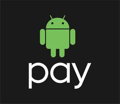 В Co-Marketing - Android Pay Brand Toolkit