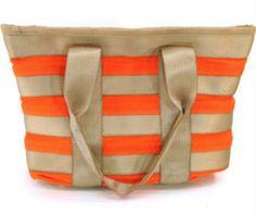 reuse handbag
