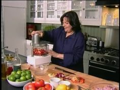 barefoot contessa season 1 episode 13 soup lunch youtube tv pinterest barefoot contessa barefoot and lunches - Barefoot Contessa Friends