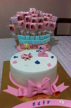 Children, Cake, Desserts, Food, Pie Cake, Tailgate Desserts, Boys, Pie, Deserts