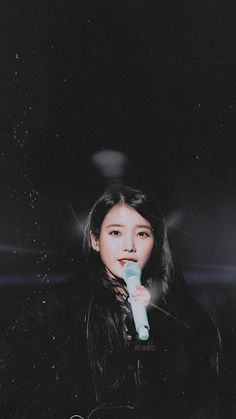 Korean Beauty Girls, Korean Girl, Korean Actresses, Korean Actors, Iu Moon Lovers, Iu Hair, Cute Lockscreens, Aesthetic Lockscreens, Artist Aesthetic