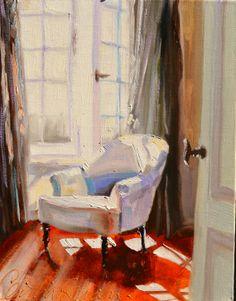 RUSTIGHEID by Cecilia Rosslee