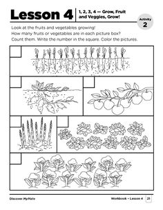 Printables Nutrition For Kids Worksheets 1000 images about foods for young on pinterest food groups free discover myplate worksheets kindergarten nutrition physical activity