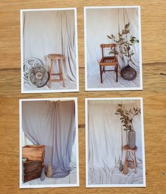 Background ideas for our photo shoot. Background Ideas, Fashion Shoot, Photo Shoot, Frame, Life, Inspiration, Home Decor, Photoshoot, Picture Frame