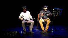 Pedro Diaz Trio - 23 november