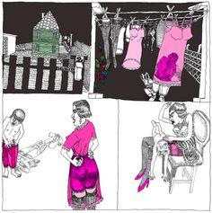 Pushwagner - The boss kunst til salgs i nettgalleriet Graphic Artwork, Hare Krishna, Surrealism, Pop Art, Boss, Museum, Fine Art, Memes, Artist