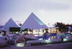 Travel - Save big on Travel Cancun All Inclusive, Cancun Hotels, Boat Parade, 5 Star Resorts, Best Deals Online, Free Travel, Car Rental, Traveling By Yourself, Cruise