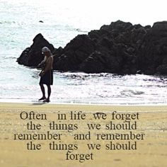 Quote4life.me ::