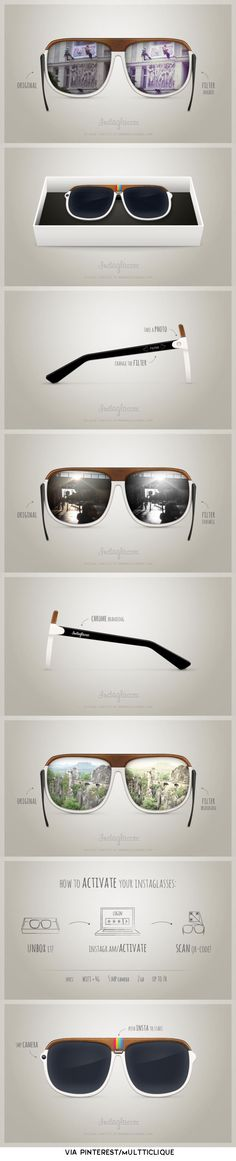 Instaglasses #instagram #sunglasses