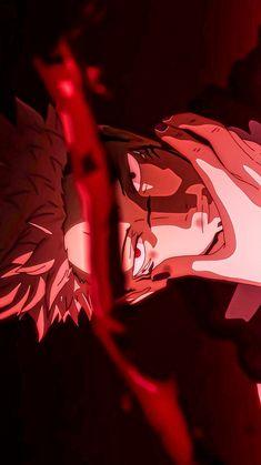 Fanarts Anime, Anime Films, Gato Anime, Anime Boyfriend, Cute Anime Guys, Anime Scenery, Anime Demon, Animes Wallpapers, Anime Naruto