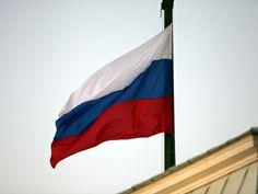 Nach Chodorkowski-Freilassung: SPD und CDU für Justizreform in Russland - http://k.ht/3UP