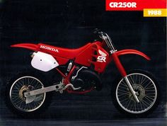 The Bikes That Changed Motocross   PulpMX