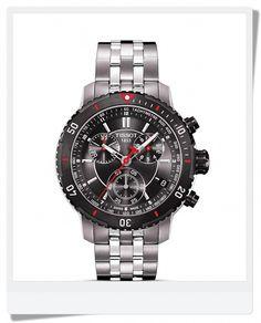 2449e8f952fda Stunning -  sportswatches Gents Watches