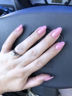 14 Favorite Nail Colors Ideas Nail Colors Dnd Gel Polish Gel Polish