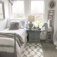 Wunderbar Wie Man Mein Schlafzimmer Style
