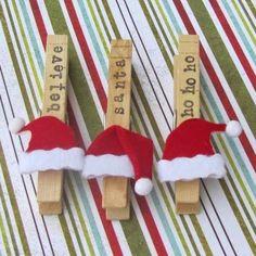 Resultado de imagem para itens de decoração natalina