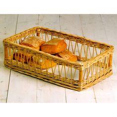 Nardi Claudio Vimini Wicker Baskets, Picnic, Home Decor, Picnics, Interior Design, Home Interior Design, Home Decoration, Decoration Home, Interior Decorating