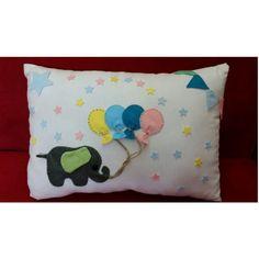 takı yastığı-bebek Zet.com'da 65 TL