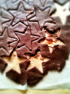 ... sweetsugarbean citrus amp dark chocolate mascarpone tart see more