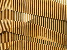 http://wohnideen.minimalisti.com/wp-content/uploads/2013/07/Holzzaun-Modelle-originelle-Designs-Garten-Sichtschutz.jpg