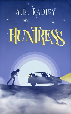 Book Cover Design for Huntress. If you would like to commission us for your book cover, please visit our website #bookcover #bookcoverdesign #bookcovers #bookcoverart #ebookcover #ebookcovers #bookcoverartwork #bookcoverartist #bookcoverdesigner #ebookcoverdesign #ebookcoverdesigner #ebookcoverart #author #amwriting #amdesigning