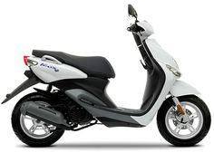 Yamaha Motors, a company flourishing well enough with its bike segment is now entering into the scooter range and is soon to make a new launch with Yamaha Neo 50. The new vehicle is expected to come accommodated with efficiency and alluring looks. An engine of 49.2 cc displacement has been loaded to the new vehicle that is able enough of generating sufficient power. The upcoming vehicle from Yamaha possess a CDI type of Ignition with an electric as well as kick start accompanied to it.