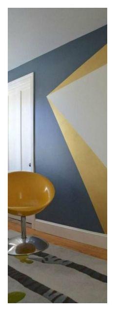 Bathroom Lighting, Mirror, Decoration, Furniture, Home Decor, Bedroom, Bathroom Light Fittings, Decor, Bathroom Vanity Lighting