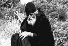 Elder Paisios on Yoga and Hinduism Orthodox Christianity, Spiritual Life, Hinduism, Holidays And Events, Documentaries, Catholic, Religion, Spirituality, Faith