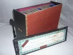ancien-piano-jouet-1900 - from sanouva08 on ebay