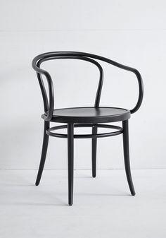 heimelig-shop - thonet stuhl nummer 30 stuhl nr 14 thonet 14 cafehausstuhl wiener stuhl 14