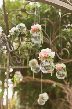 #mariage #champêtre #ruralwedding Photography by Kim Le Photography / kimlephotography.com
