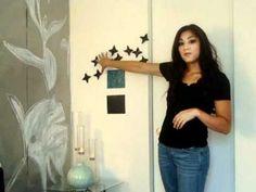 Decorating College Dorm Rooms or Apartments