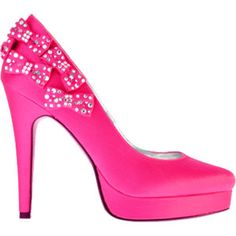 i want these just because...