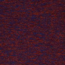 Paragon Workspace Loop Fuchsa Contract Carpet Tile 500 x 500