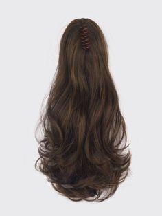 pp_brandy_04_2 Long Hair Styles, Beauty, Long Hairstyle, Long Haircuts, Long Hair Cuts, Beauty Illustration, Long Hairstyles, Long Hair Dos